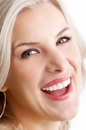Las Vegas Cosmetic Dentist  Marielaina Perrone DDS