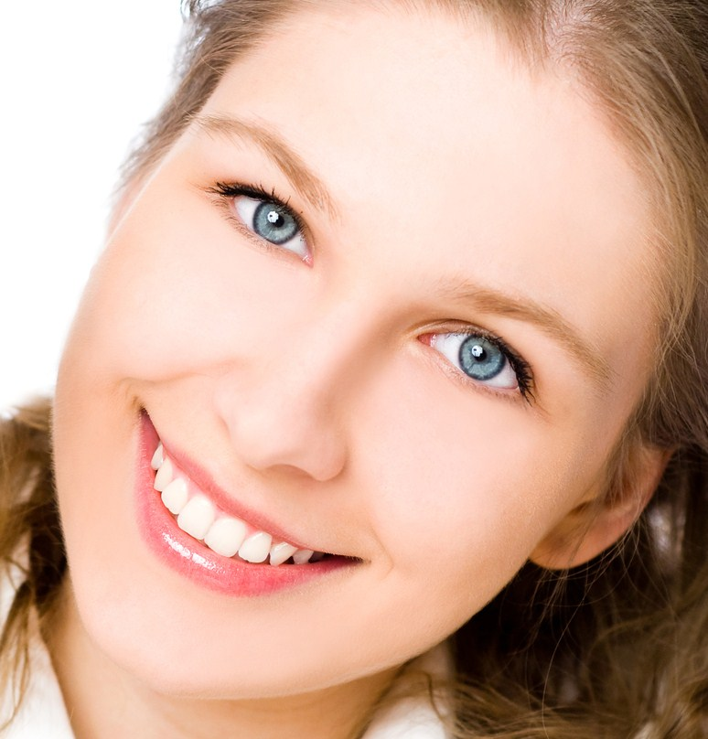 Las Vegas Cosmetic Dentistry Marielaina Perrone DDS