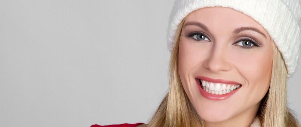 Las Vegas Dental Implants Marielaina Perrone DDS