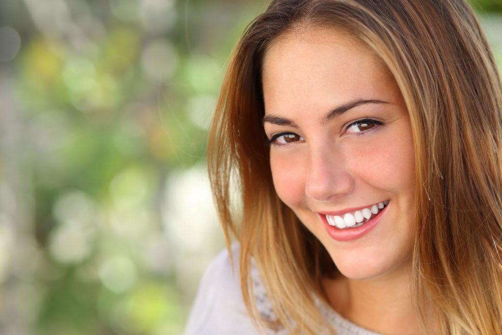 Dental Health Las Vegas Marielaina Perrone DDS