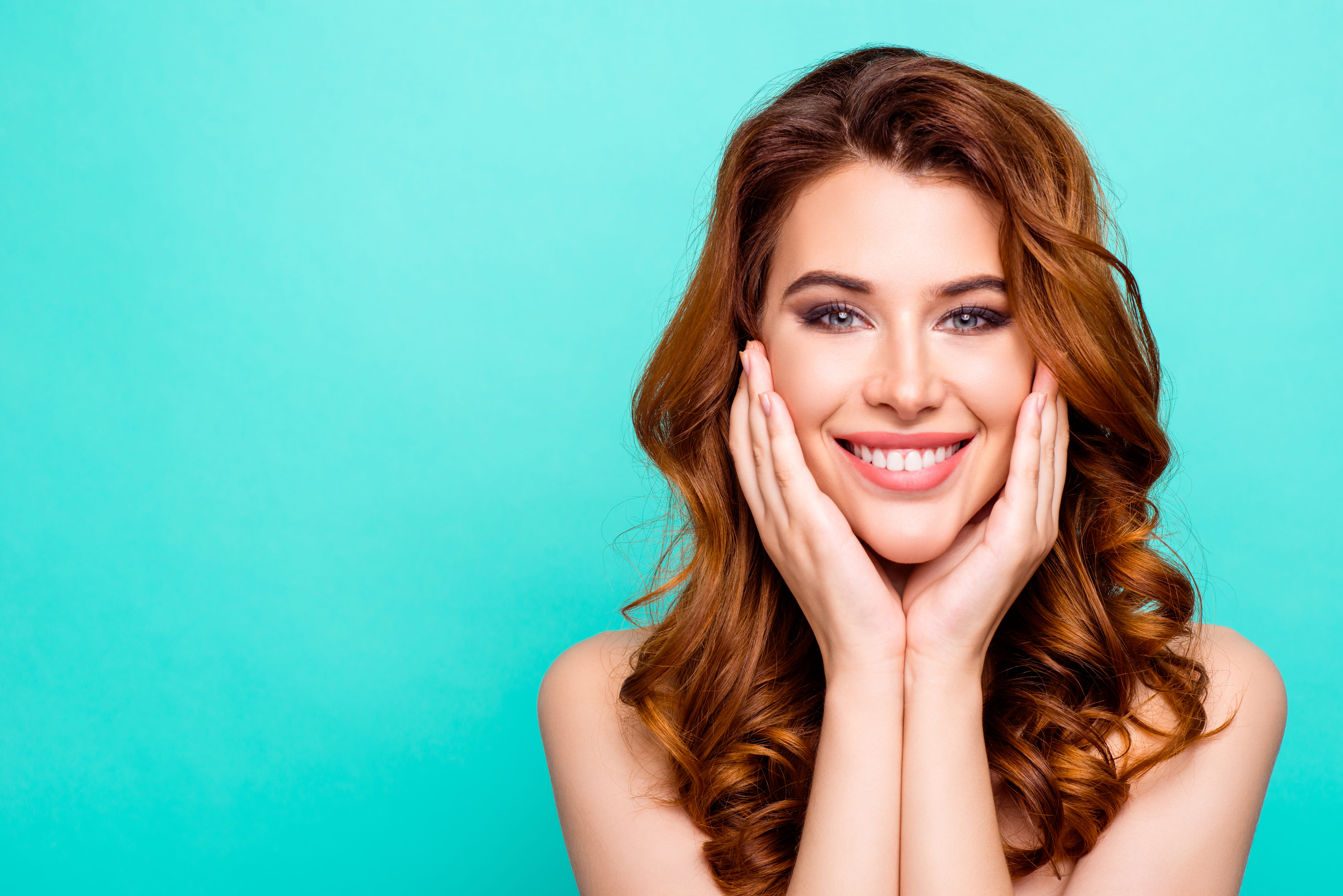 Dental Implants Las Vegas Marielaina Perrone DDS